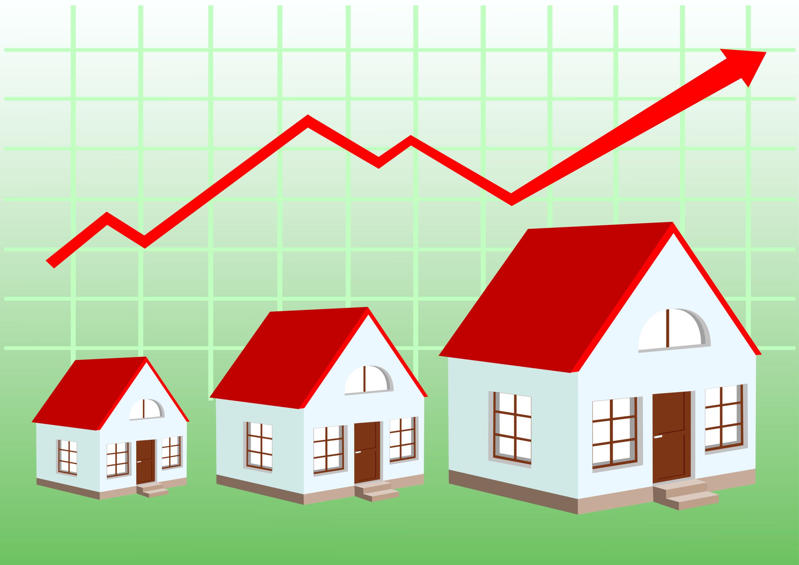 Prețuri la case, terenuri și apartamente în Alba Iulia 2021.