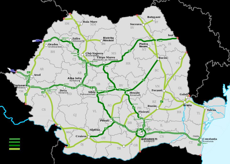 IMOBILIARE ÎN  ALBA IULIA 2021