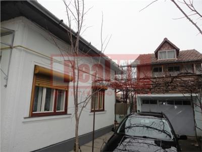 Casa-Vila de vanzare Alba Iulia Centru