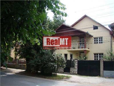 Casa-Vila de vanzare Alba Iulia Cetate