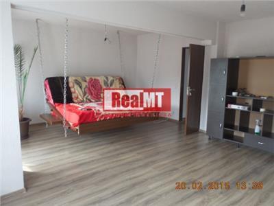 Apartament de vanzare Alba Iulia Cetate