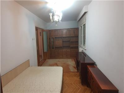 Apartament de inchiriat Alba Iulia Cetate