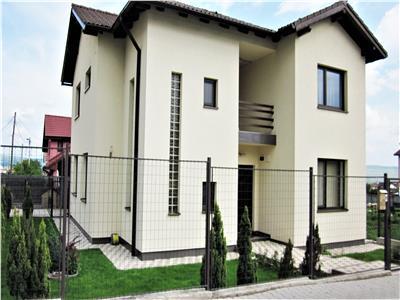Casa individuala, 4 camere, zona Schit