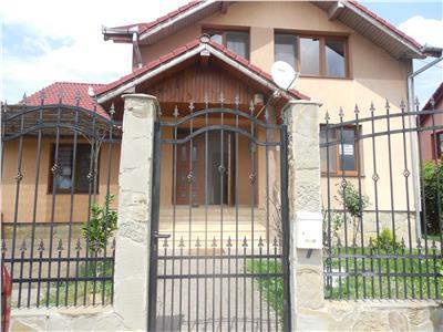 Vila in Cetate