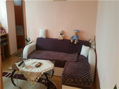 Apartament 3 camere, Zona Bulevard