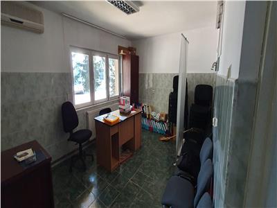 Spatiu de birouri, 50 mp, zona Ampoi 3, pret negociabil