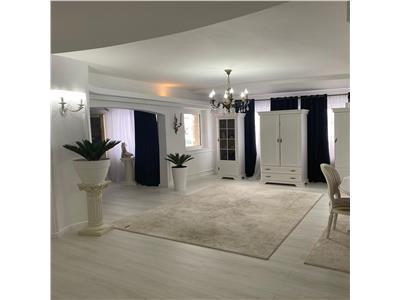 Apartament 4 camere, scara interioara, ultracentral