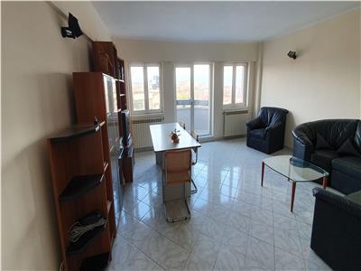 Apartament spatios,ultracentral