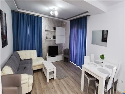 Apartament 3 camere,bloc nou