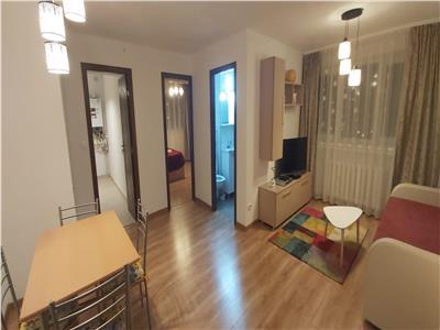 Apartament 2 camere, 55mp, zona Cetate