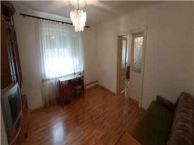 Casa 2 camere,70 mp, zona Tolstoi