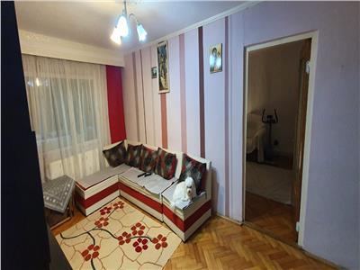 Apartament 4 camere, decomandat, 90 mp utili, zona Tolstoi