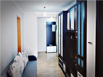 Apartament 2 camere!!!!!!!!!!!!!!!!