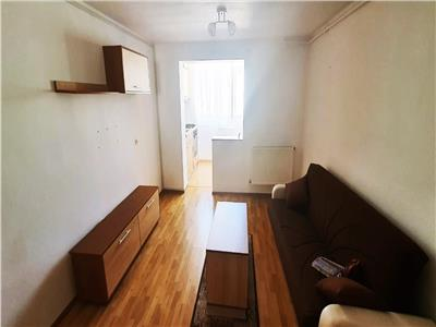 Apartament 3 camere spatios Cetate