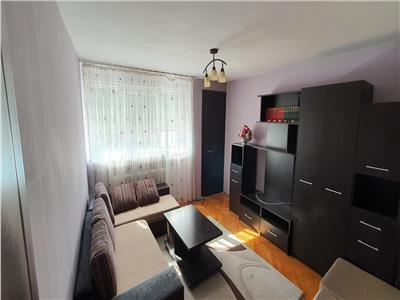 Apartament 2 camere,cu priveliste.