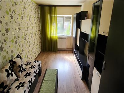 Apartament 2 camere, Ampoi