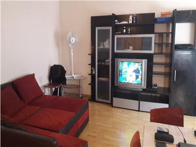 Apartament 3 camere scara interioara