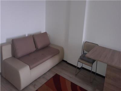 Apartament 2 camere Ampoi 3 de inchiriat
