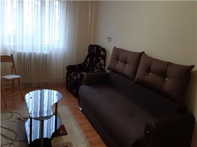 Apartament 2 camere de inchiriat Cetate