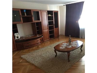 Apartament 3 camere.