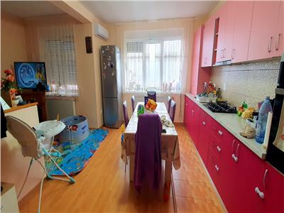 Apartament 2 camere Alba-Micesti
