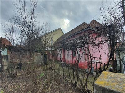 Casa ideala pentru spatiu comercial