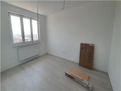 Apartament 2 camere decomandat Centru cu beci si cu  garaj