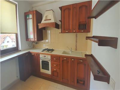 Apartament 4 camere, partial mobilat, utilat, 140mp