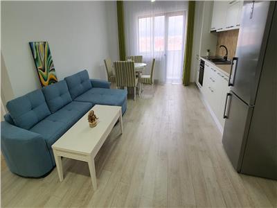 Apartament 2 camere modern