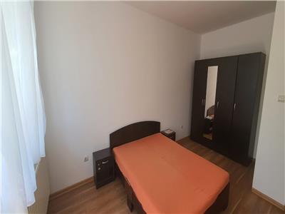 Apartament cu 1 camera Centru