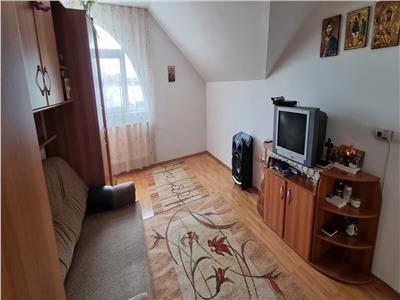 Apartament 2 camere, zona Centru