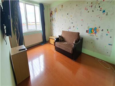 Apartament 2 camere, 63mp, et 3, pivnita