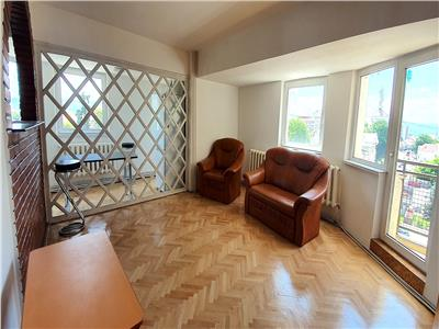 Apartament 3 camere, 88mp, et. 2 cu pivnita, ULTRACENTRAL