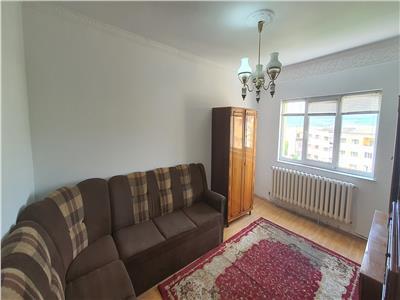 Apartament 2 camere, decomandat, 50mp