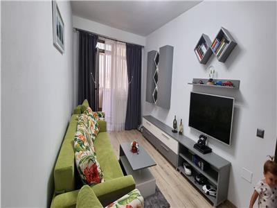 Apartament Ampoi 3