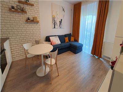 Apartament 2 camere, decomandat, 50 mp