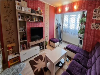 Apartament 3 camere zona Cetate