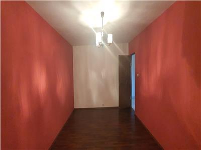 Apartament 3 camere,64mp, decomandat, zona Stadion