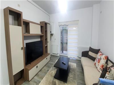 Apartament 2 camere Cetate cu gradina
