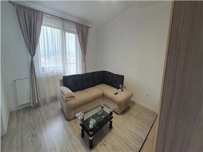 Apartament 3 camere 99 mp decomandat Cetate