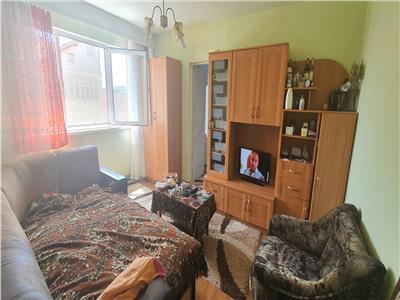 Apartament 2 camere 38 mp Cetate
