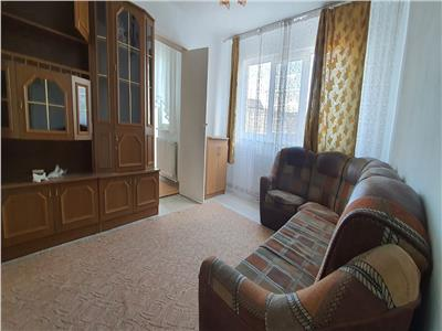 Apartament 2 camere 50 mp Cetate
