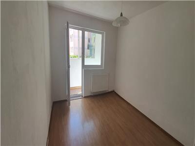 Apartament 2 camere decomandat 40 mp  Cetate