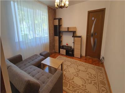 Apartament 3 camere, decomandat, 64 mp utili