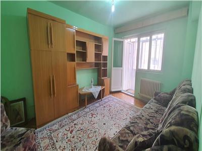 Apartament 2 camere decomandat 53 mp Cetate