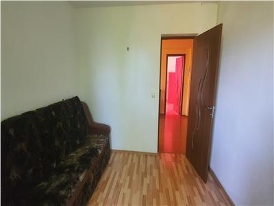 Apartament 2 camere decomandat zona Stadion