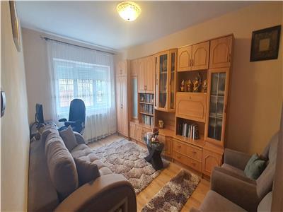 Apartament 2 camere, cartier Tolstoi