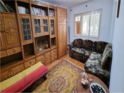 Apartament 3 camere, 75mp, 2 bai